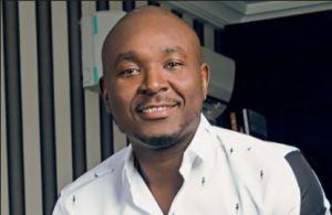 "akin - [Photos]: Nairabet Owner, Oloye Akin Alabi, Share Photos Of ""The Next Speaker Of Federal Republic Of Nigeria"""
