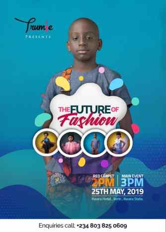 b602d583 261c 482d 946d d28fd1611b5f - TRUMIE ACADEMY IS SET TO REVOLUTIONIZE THE FUTURE OF FASHION IN NIGERIA