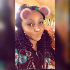 Why S*x During Menstration Is Sweeter - Nigerian Lady Explains