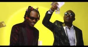 """nai - How And Why EFCC Arrested Both Naira Marley And """"Zanku"""" Crooner Zlatan Ibile"""