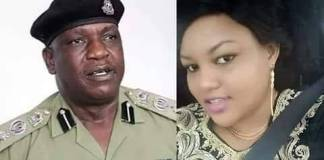 Shocking: Man Sues Friend For Failing To Impregnate His Wife After 77 Times