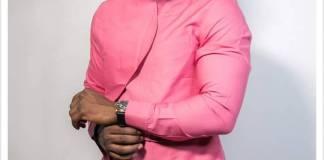 #BBNaija: Tobi Bakre Selects Outfits Ahead Of BBNaija 2019 Hosting