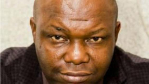 Festus Adedayo is a hustler with no shame, ideology or honour - Presidential aide