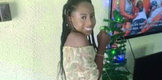 Tragic: 300 Level UNIBEN Student Commits Suicide Because Her Lover Didn't Love Her In Return