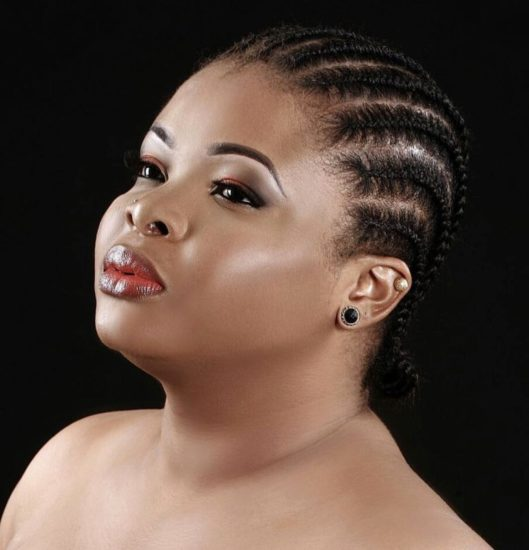 Nothing Really Matters In This World Without Good Health – Dayo Amusa