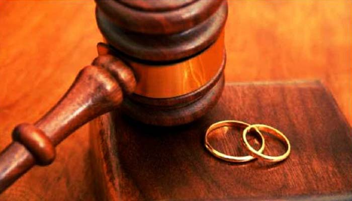 Divorce Rates Increases In New York As Couples Quarantine Together