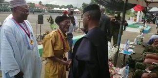 Osinbajo and Aluko
