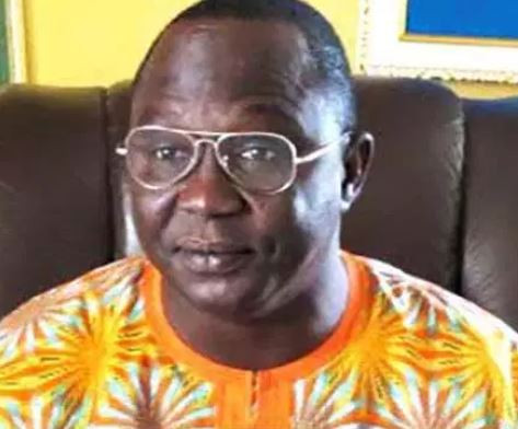 Minimum Wage: 'We Are Not Planning Any Protest' - NLC