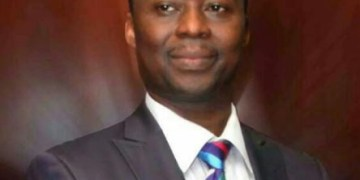 Assumptions That MFM Has Largest Number Of Female Singles Baseless, Misleading – Pst Olukoya