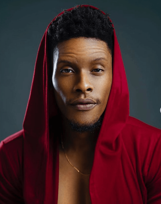 Elozonam Shades Kim Oprah; Advises Her To Be Worried About Waking Up To Omashola's Slogan, Warri