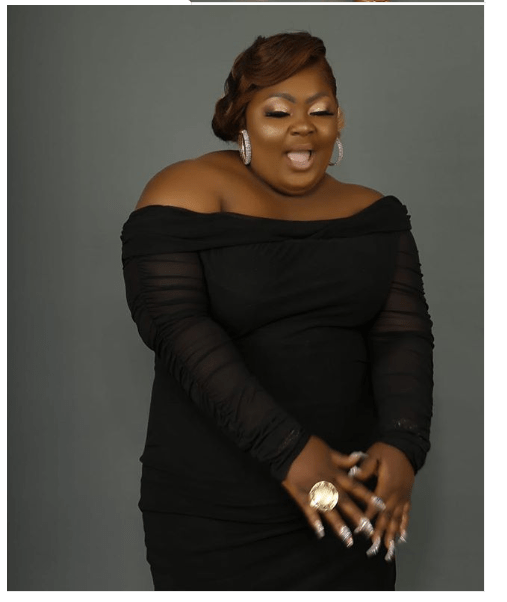 Eniola Badmus Reveals Her Wish For April; Gives Updonate On Her Health Condition