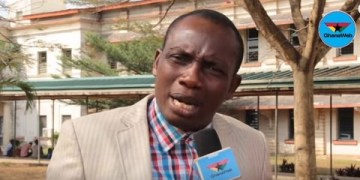 Don't Date A Guy For More Than 14 Days  Marriage Counsellor, Lutterodt (Video)