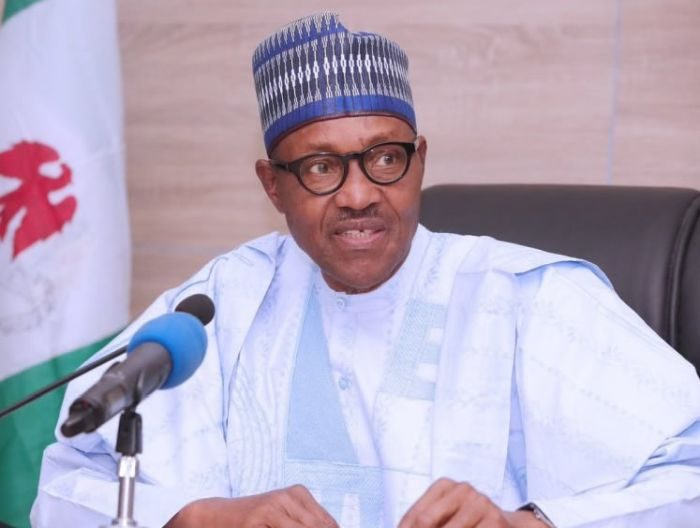 Buhari's Presidency Has Confirmed To Be Extraordinarily Costly: PDP