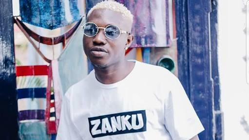 , Zlatan Ibile Attacked By Suspected Cultists In US (VIDEO), All 9ja
