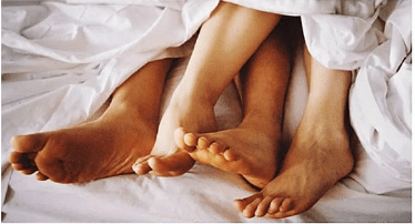 Why I Suppose My Boyfriend Is Having Intercourse With His Mother: Nigerian Girl