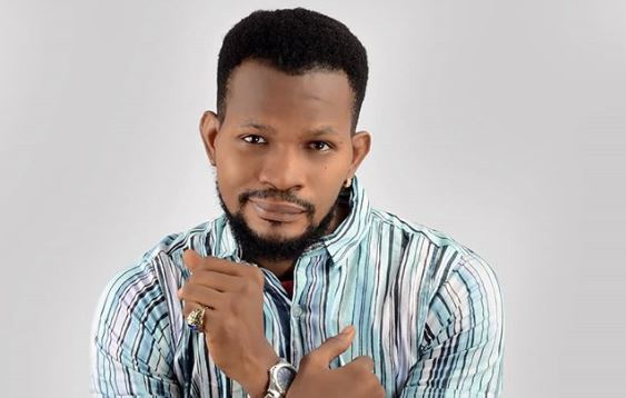 uche maduagwu - 'I Have Paid Cuppy's Bride Price' – Uche Maduagwu (Photo)