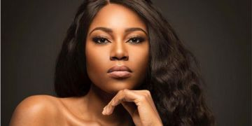 You Are Cursed For Life – Actress Yvonne Nelson Blasts Troll