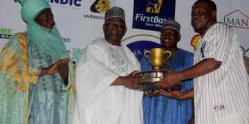 FirstBank Georgian Cup Hits The Centenary Mark, A Potential World File In Sports activities Sponsorship