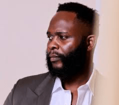 How To Know Your Partner Is Cheating – Joro Olumofin
