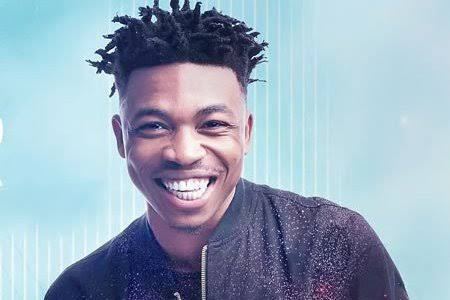 Mayorkun Celebrates As He Buys New Range Rover (Video)