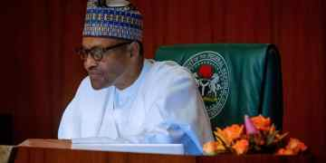 Stop Throwing Threats And Face Your Job, PDP Tells Buhari