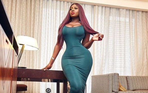 Princess Shyngle Breaks One-Month-Old Engagement Over Fraud, Infidelity