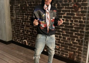 Im Tired Of Doing It Alone, I Need A Supervisor: Tekno Cries Out