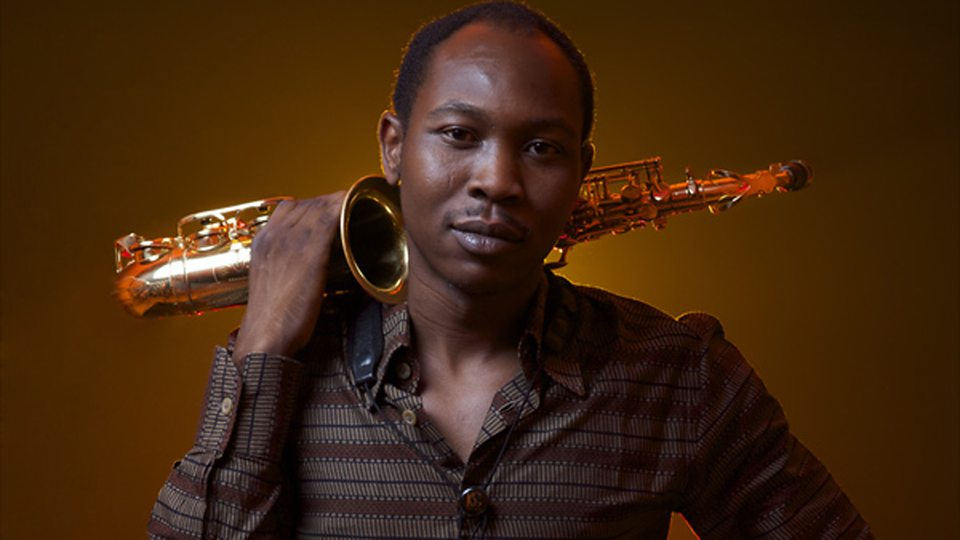"""Vector Is Disrespectful"" – Seun Kuti Says As He Listens To #JudasTheRat"