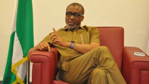Continue Using Twitter – NASS Joint Minority Caucus Urges Nigerians