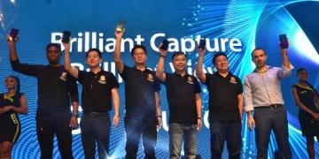 Infinix Mobility Unveils Brilliant S5 In A Premium Lifestyle Event