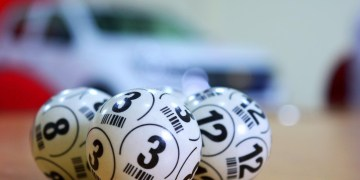 6 Biggest Lottery Wins In South Africa