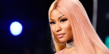 American Rapper, Nicki Minaj Threatens To Boycott Instagram Over New Features
