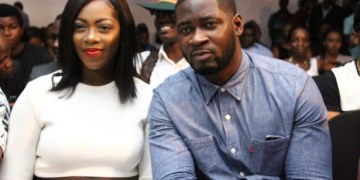 Tiwa Savage Is Still My Spouse, Says Teebillz