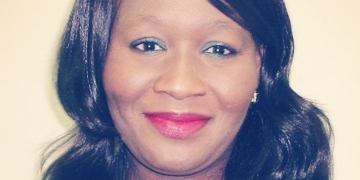 Stop Calling Tacha Your Daughter: Kemi Olunloyo Tells Teebillz