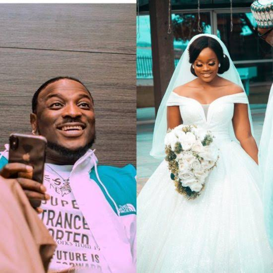 , Singer, Peruzzi And Cee-C Spark Dating Rumors On Instagram, All 9ja