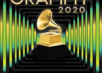 Grammy 2020: See The Full List Of Nominees