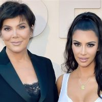 Kim Kardashian Gives Her Mom Surprise Birthday Gift — Information Nigeria