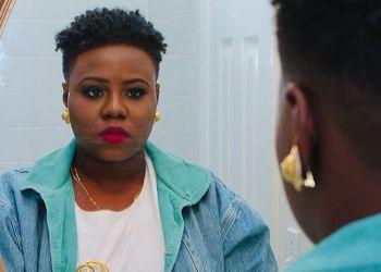 Nigerian Passport Will Add Value If Burna Boy Wins Grammy: Teni