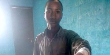 Police Arrest Herdsman Over Death Of Farmer In Ogun