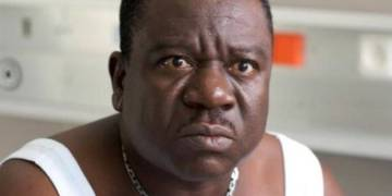 """I Have Received Countless Slaps, Beatings For My Character As Mr Ibu""  John Okafor"