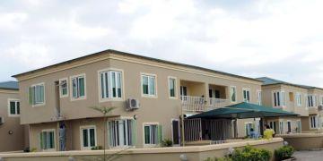 Lagos Landlord Increases Rent From N550Okay To N1M