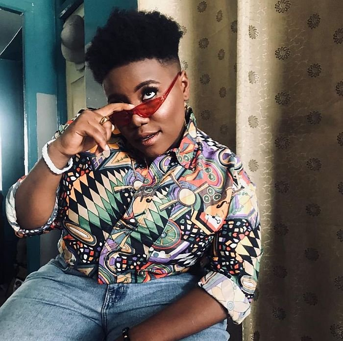 We Have Been Dating For 7 Years But You Are Yet To Suggest: Teni Cries Out