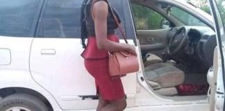 Nare Prince Mphela