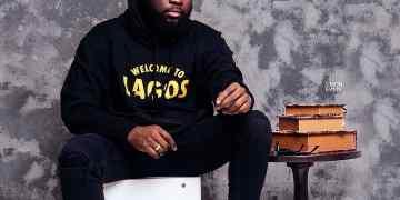 Lasisi Is A Yahoo Boy – Nigerians Accuse Comedian