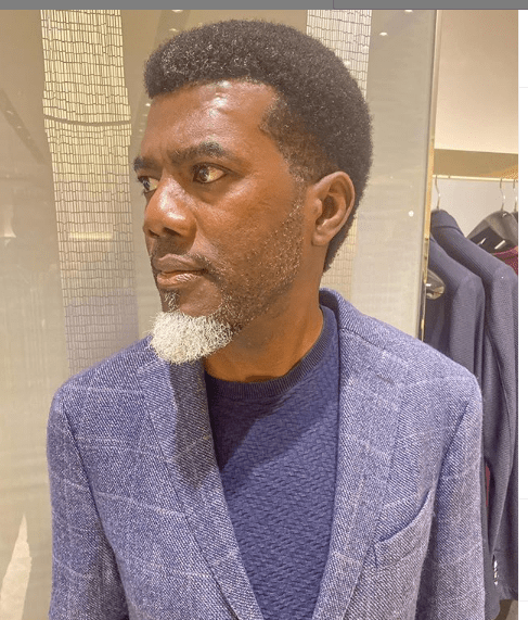 Life Without A Husband Or Wife Is Still Life – Omokri