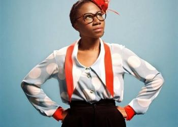 Singer, Asa Reveals She Is A Marlian Even After Yahoo Boys Emptied Her Account (Video)