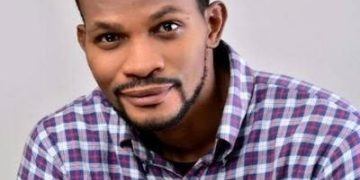 82 Percent Of Yoruba Actresses Share Same Boyfriend – Nollywood Actor