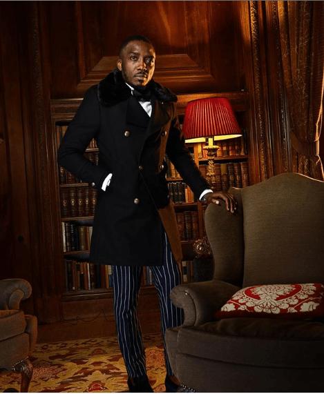 He Influenced My Teenage Years – Bovi Pays Tribute To Kobe Bryant