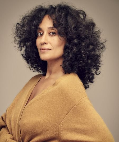 'I'm The Chooser' – 47-Yr-Previous Actress Tracee Ellis Ross Speaks On Being Single