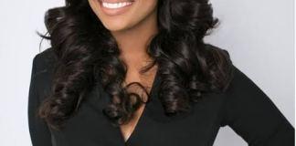 Sharon Ademefun